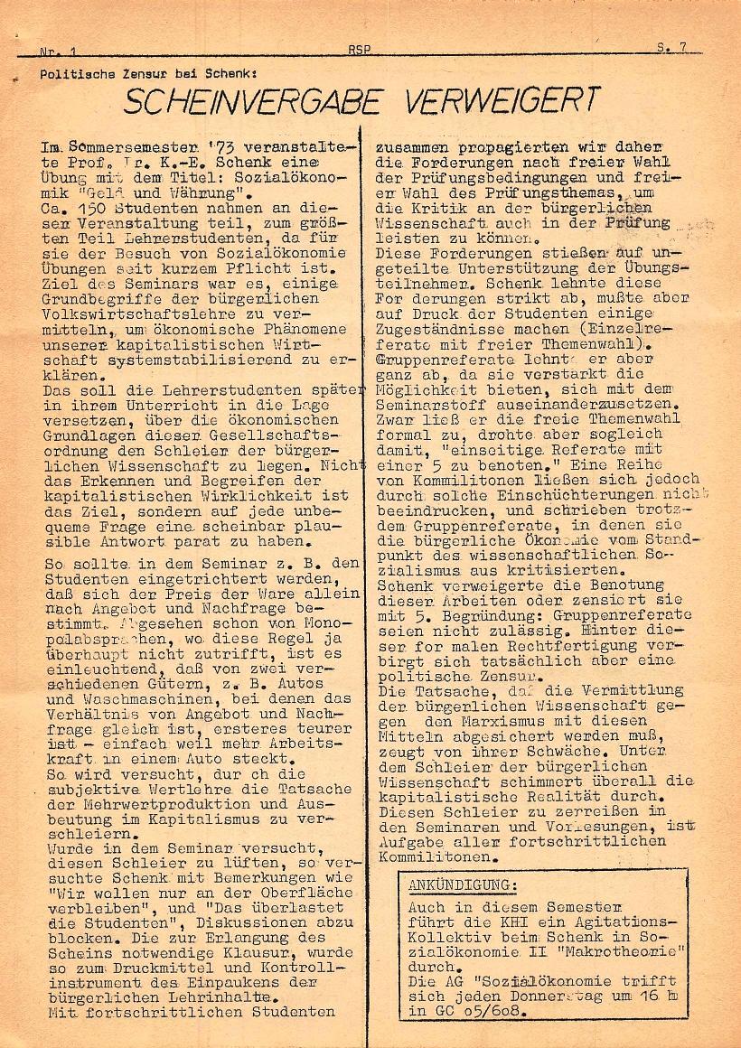 Bochum_KHI_RSP_19731105_07