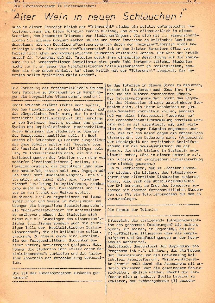 Bochum_KHI_RSP_19731105_09