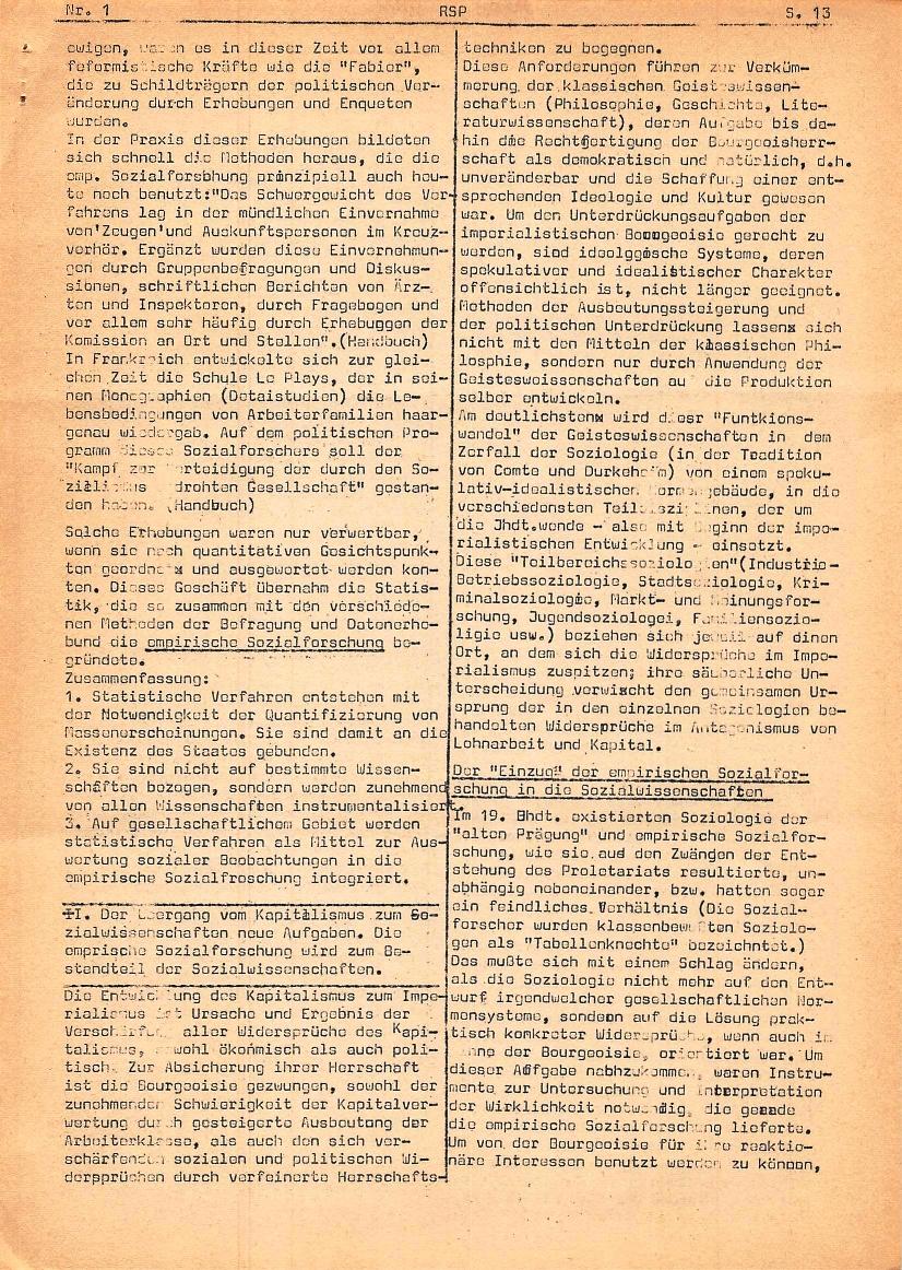 Bochum_KHI_RSP_19731105_13