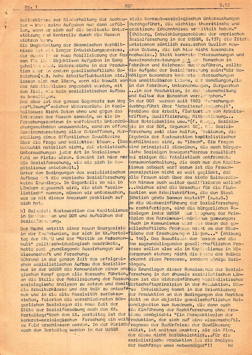 Bochum_KHI_RSP_19731105_15