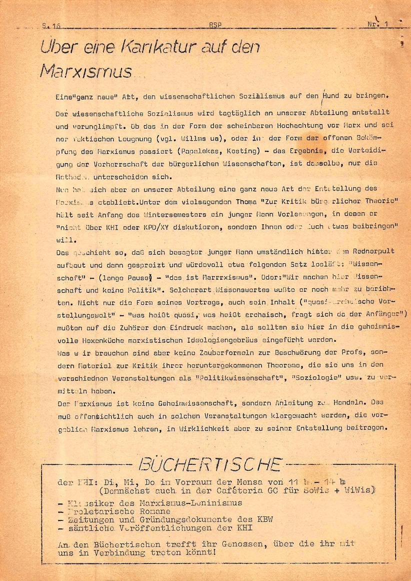 Bochum_KHI_RSP_19731105_16