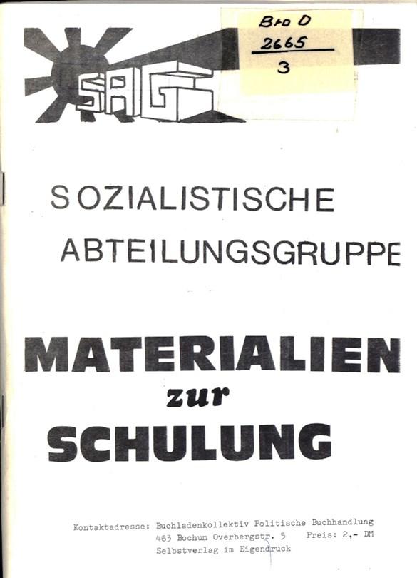 Bochum_19720000_SAG_01