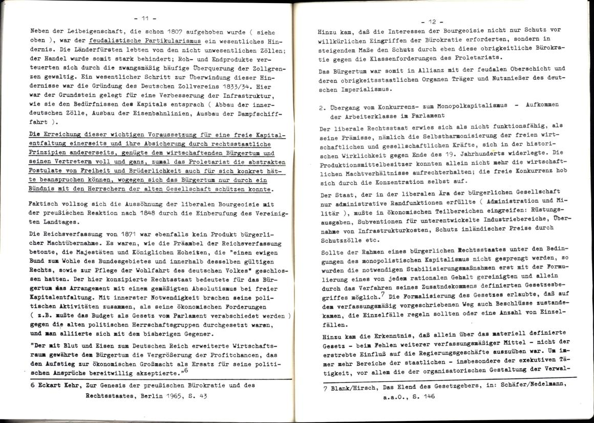 Bochum_19720000_SAG_10