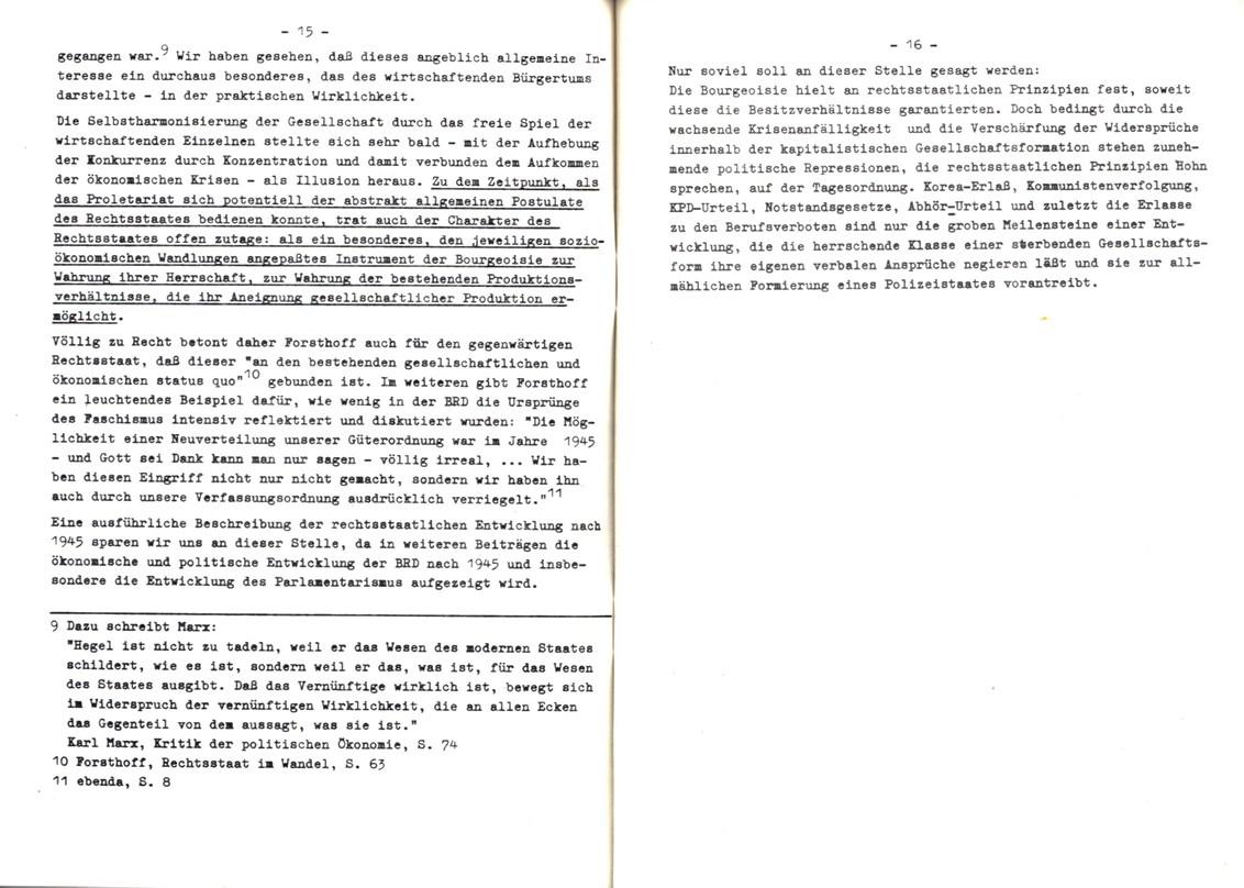 Bochum_19720000_SAG_12