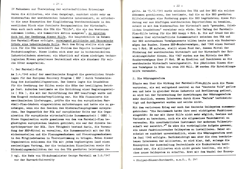 Bochum_19720000_SAG_15