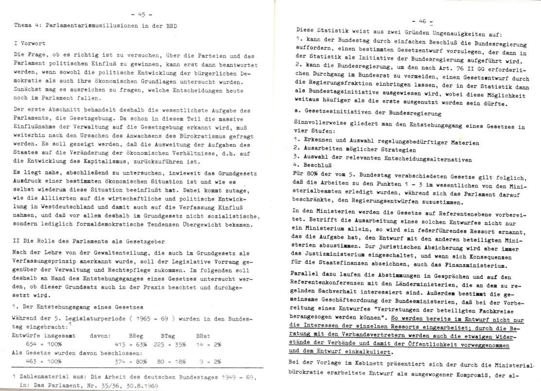 Bochum_19720000_SAG_27