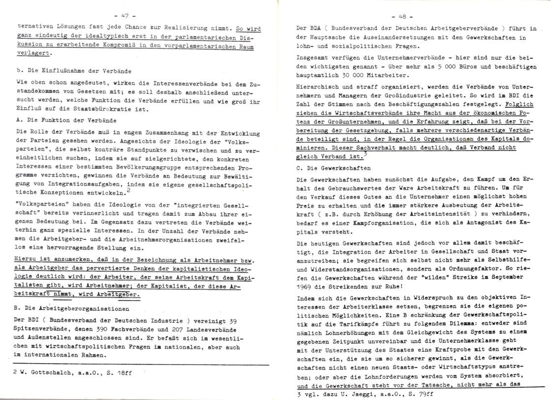 Bochum_19720000_SAG_28