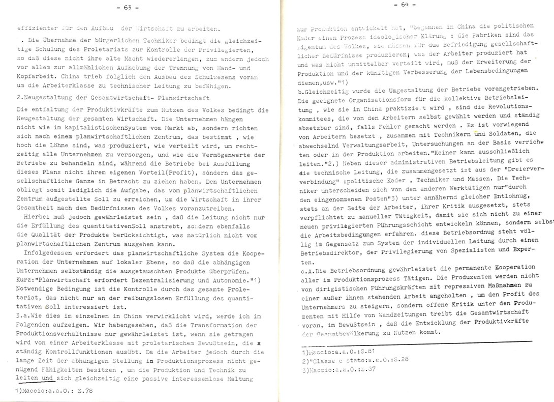 Bochum_19720000_SAG_36
