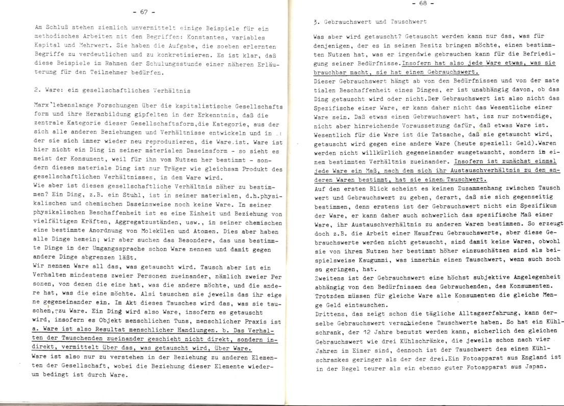 Bochum_19720000_SAG_38