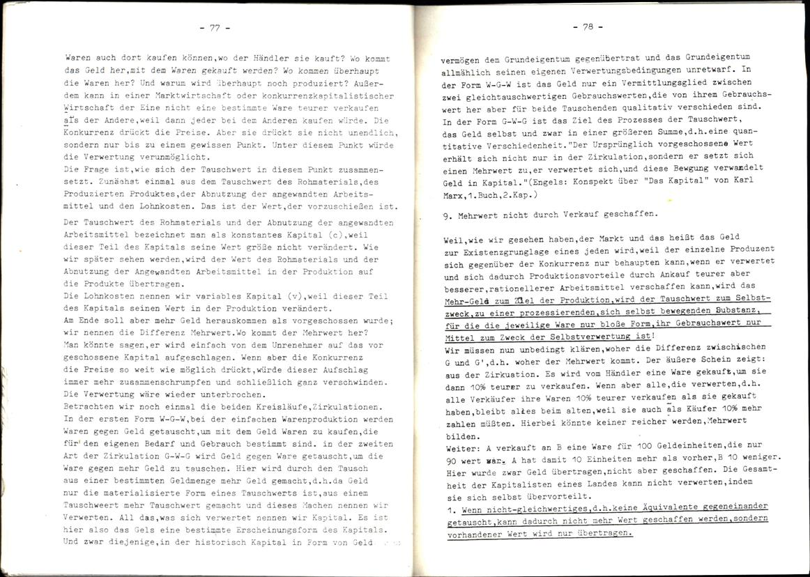 Bochum_19720000_SAG_43