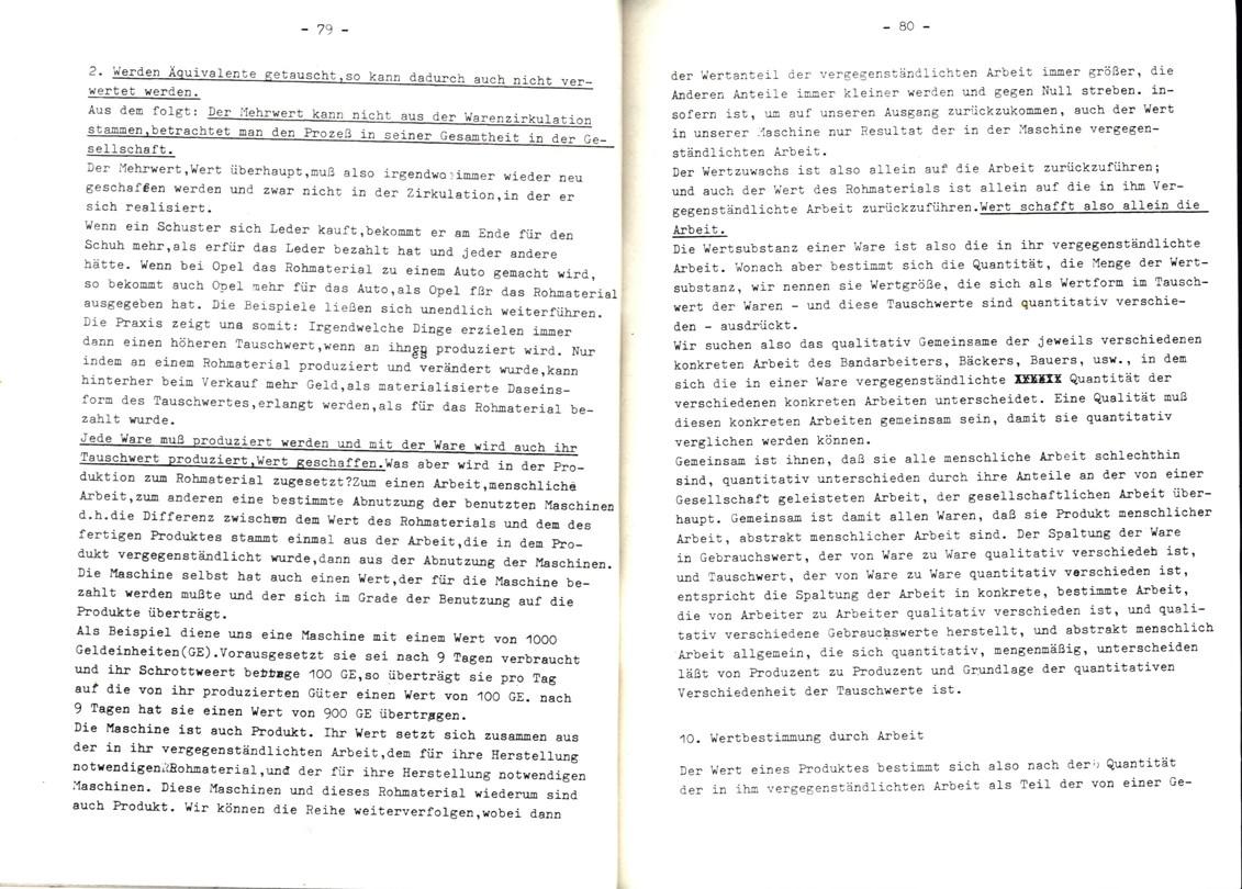 Bochum_19720000_SAG_44