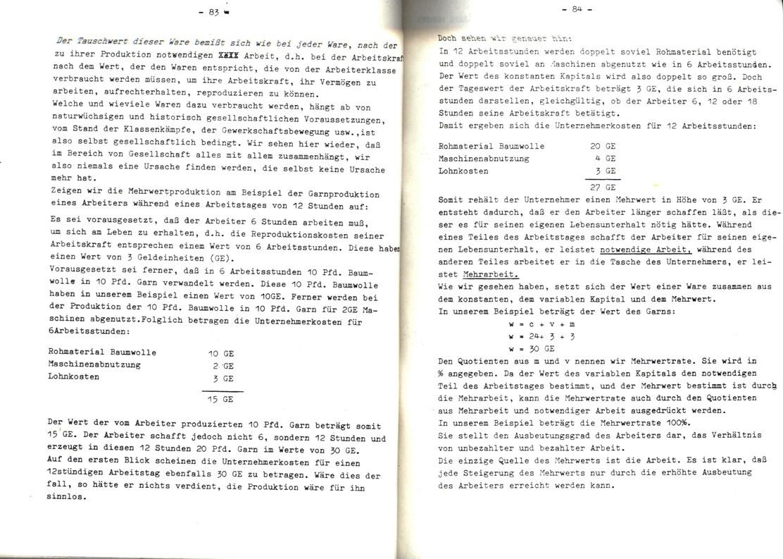 Bochum_19720000_SAG_46