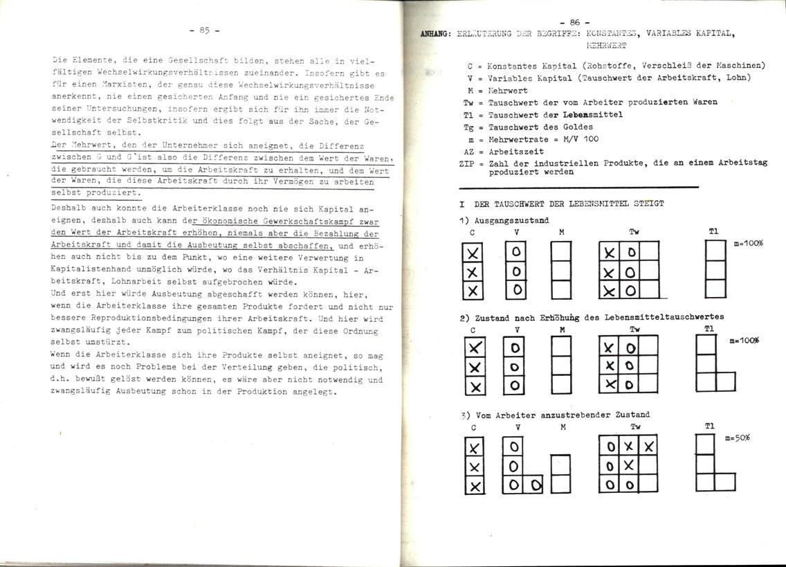 Bochum_19720000_SAG_47