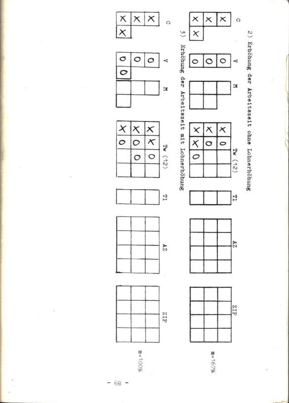 Bochum_19720000_SAG_49