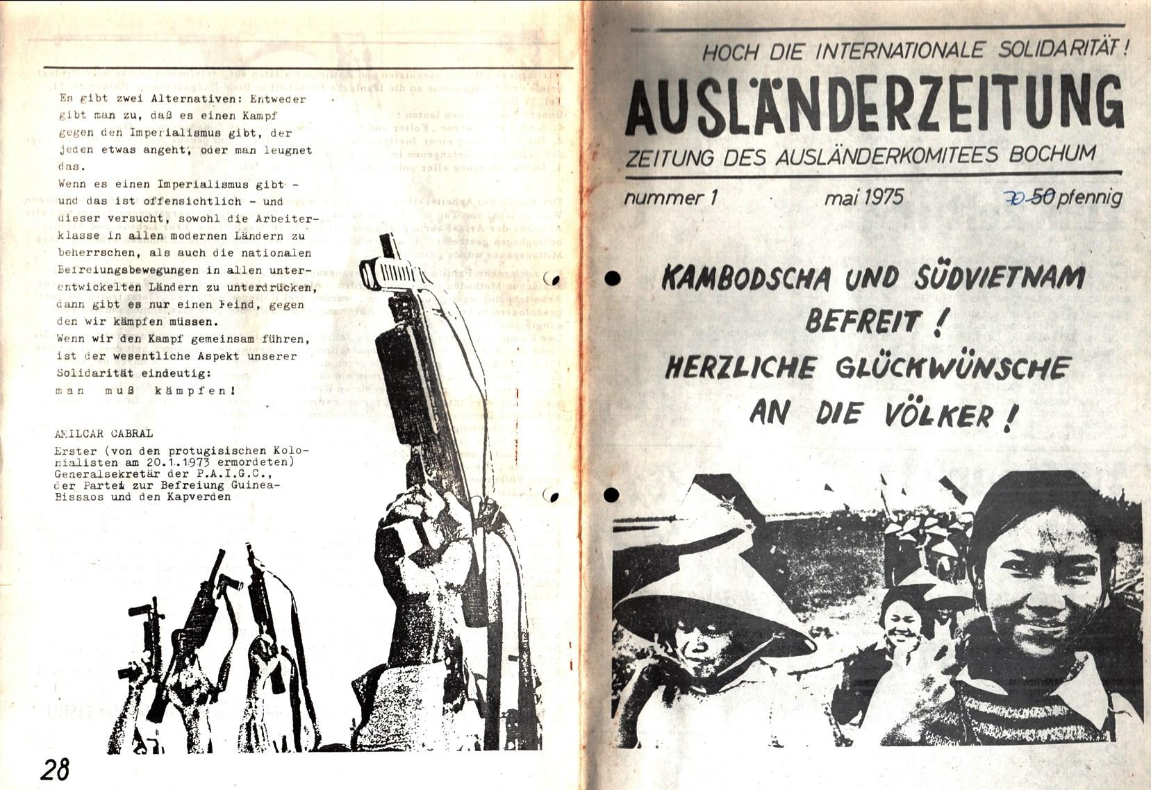 Bochum_RUB_Auslaenderzeitung_19750500_001