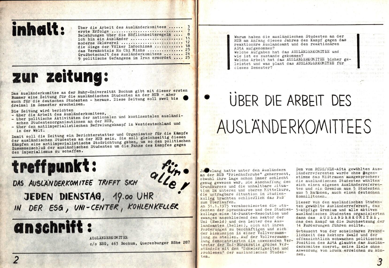 Bochum_RUB_Auslaenderzeitung_19750500_002