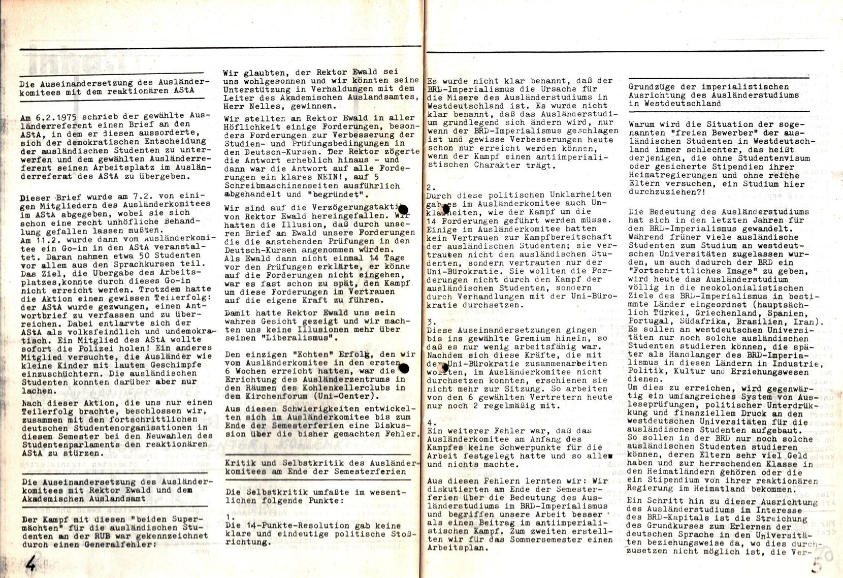Bochum_RUB_Auslaenderzeitung_19750500_003