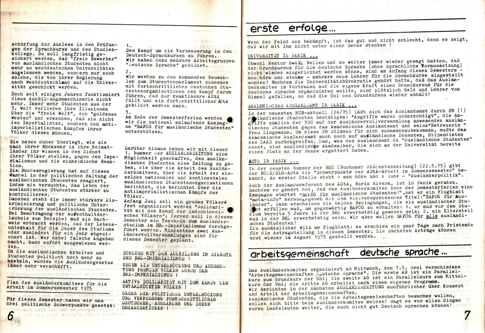 Bochum_RUB_Auslaenderzeitung_19750500_004