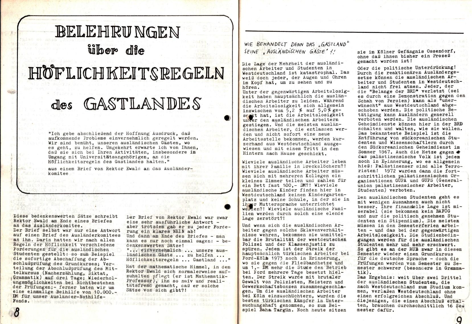 Bochum_RUB_Auslaenderzeitung_19750500_005