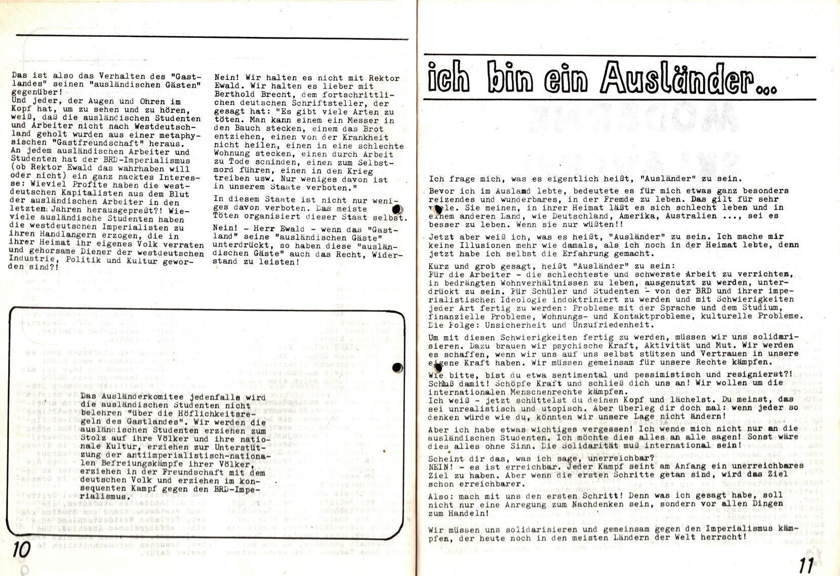 Bochum_RUB_Auslaenderzeitung_19750500_006