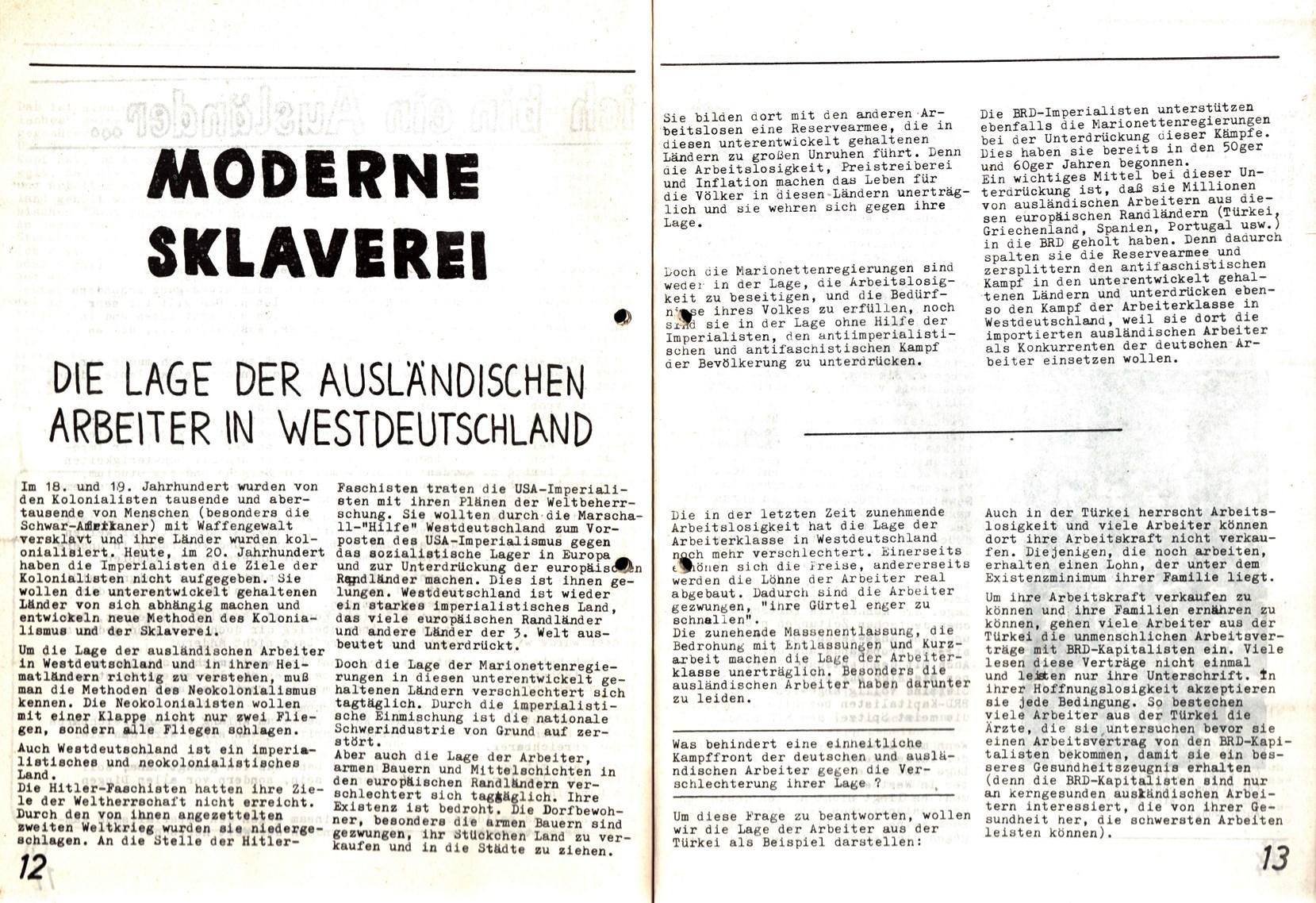 Bochum_RUB_Auslaenderzeitung_19750500_007