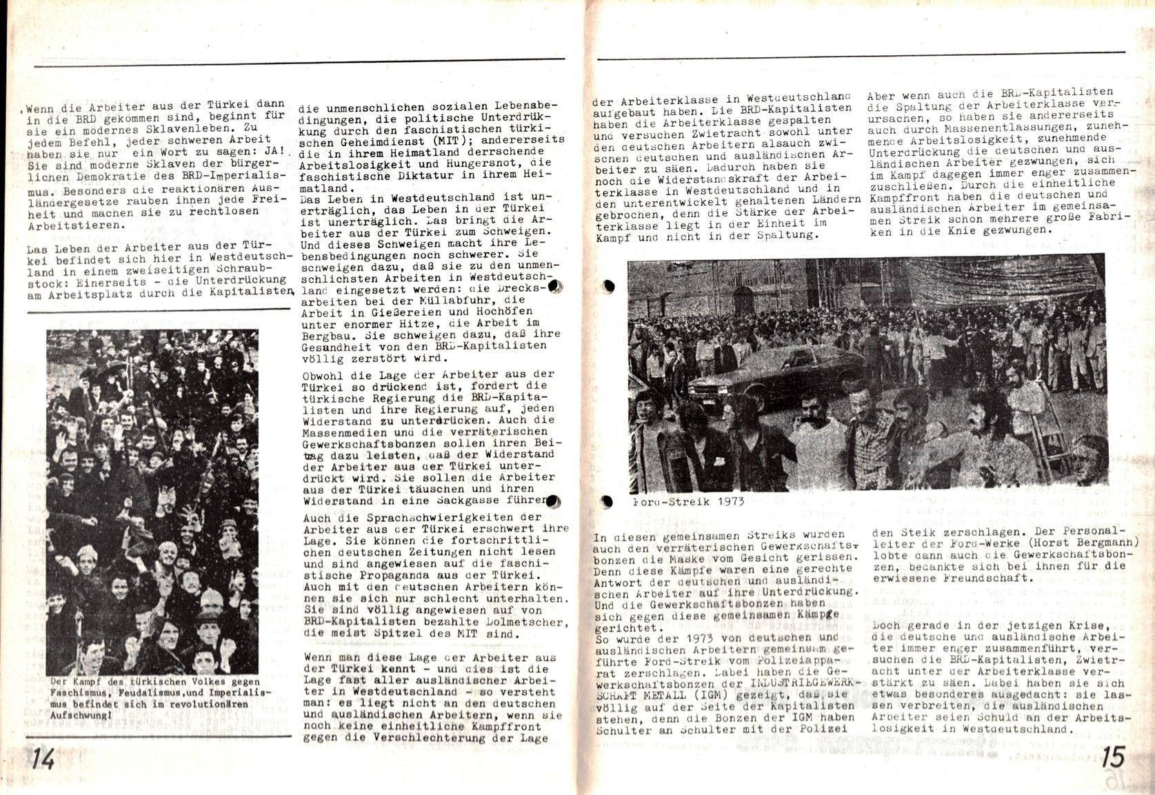 Bochum_RUB_Auslaenderzeitung_19750500_008