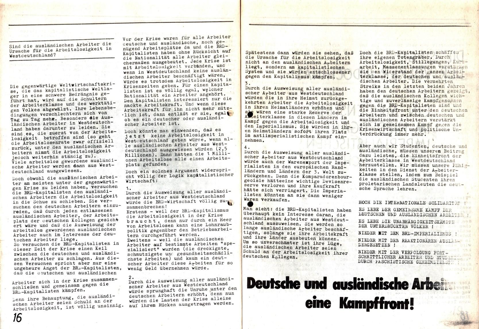 Bochum_RUB_Auslaenderzeitung_19750500_009
