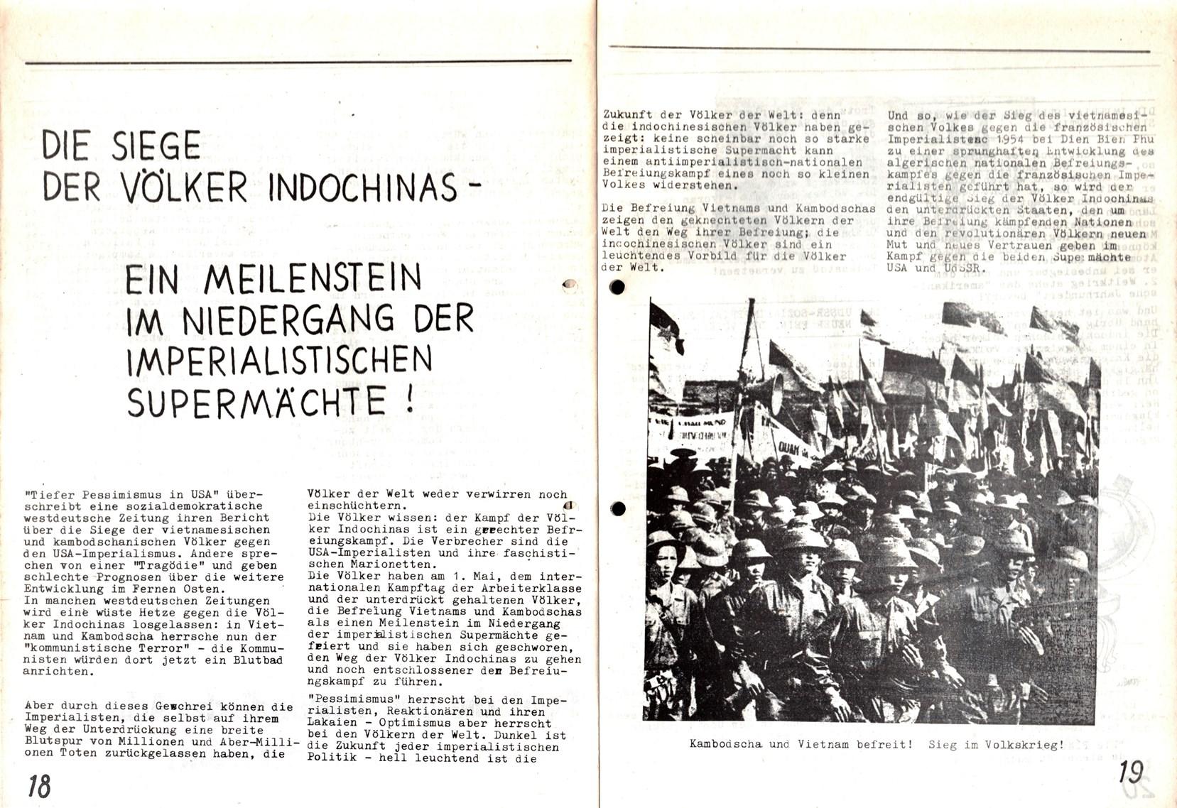 Bochum_RUB_Auslaenderzeitung_19750500_010