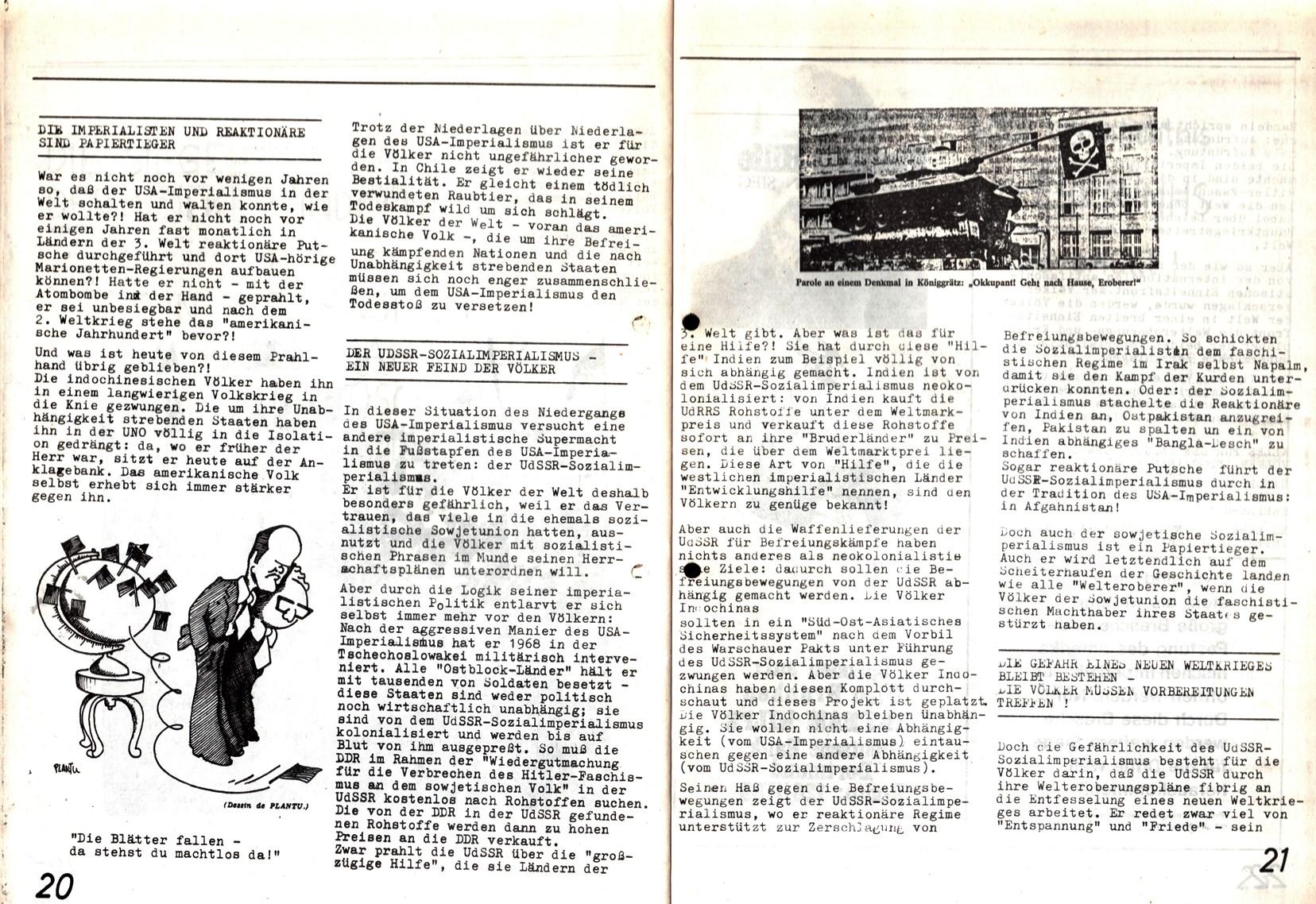 Bochum_RUB_Auslaenderzeitung_19750500_011