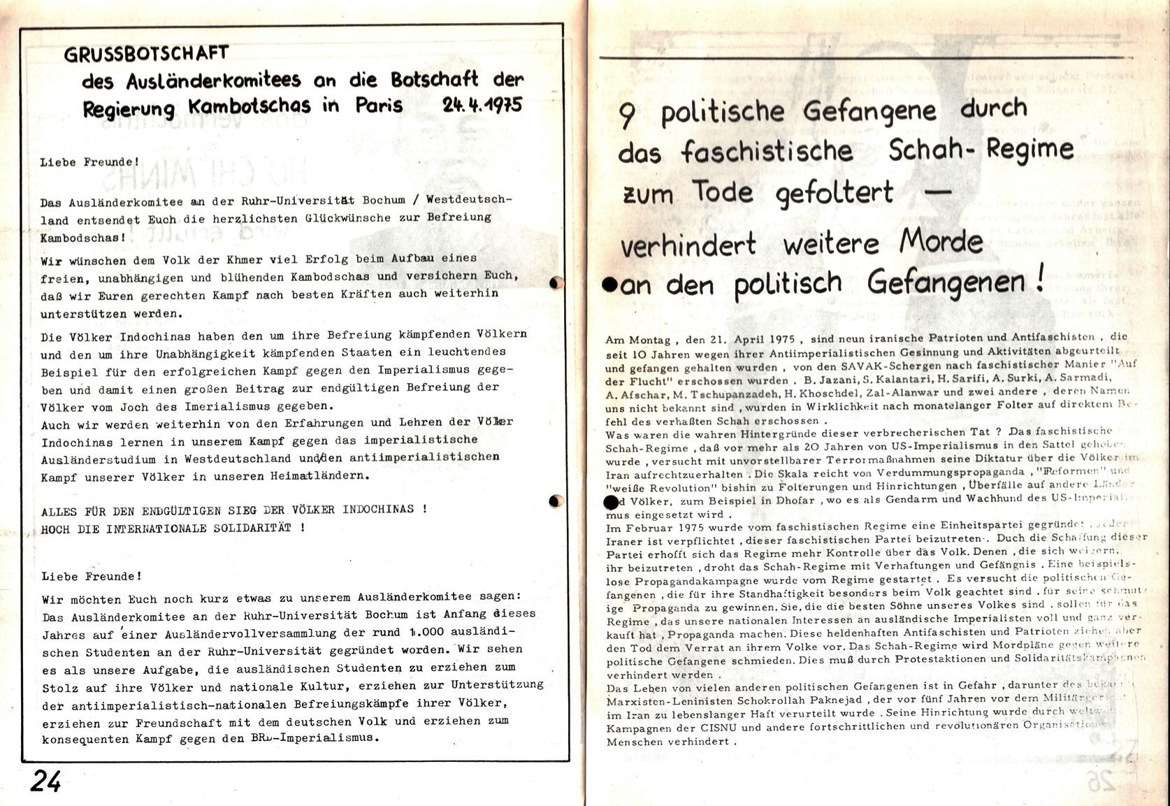 Bochum_RUB_Auslaenderzeitung_19750500_013
