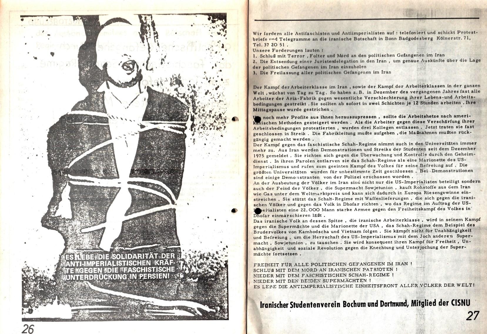 Bochum_RUB_Auslaenderzeitung_19750500_014