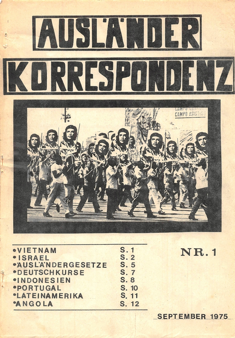 Bochum_RUB_Auslaenderkorrespondenz_19750900_001