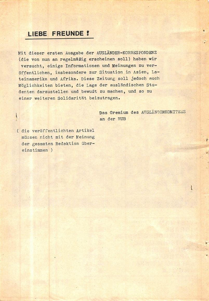 Bochum_RUB_Auslaenderkorrespondenz_19750900_002