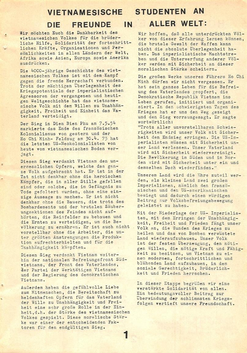 Bochum_RUB_Auslaenderkorrespondenz_19750900_003