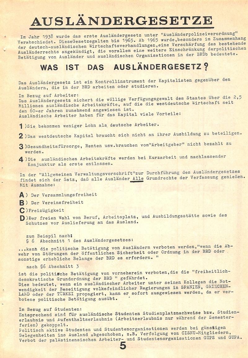 Bochum_RUB_Auslaenderkorrespondenz_19750900_007