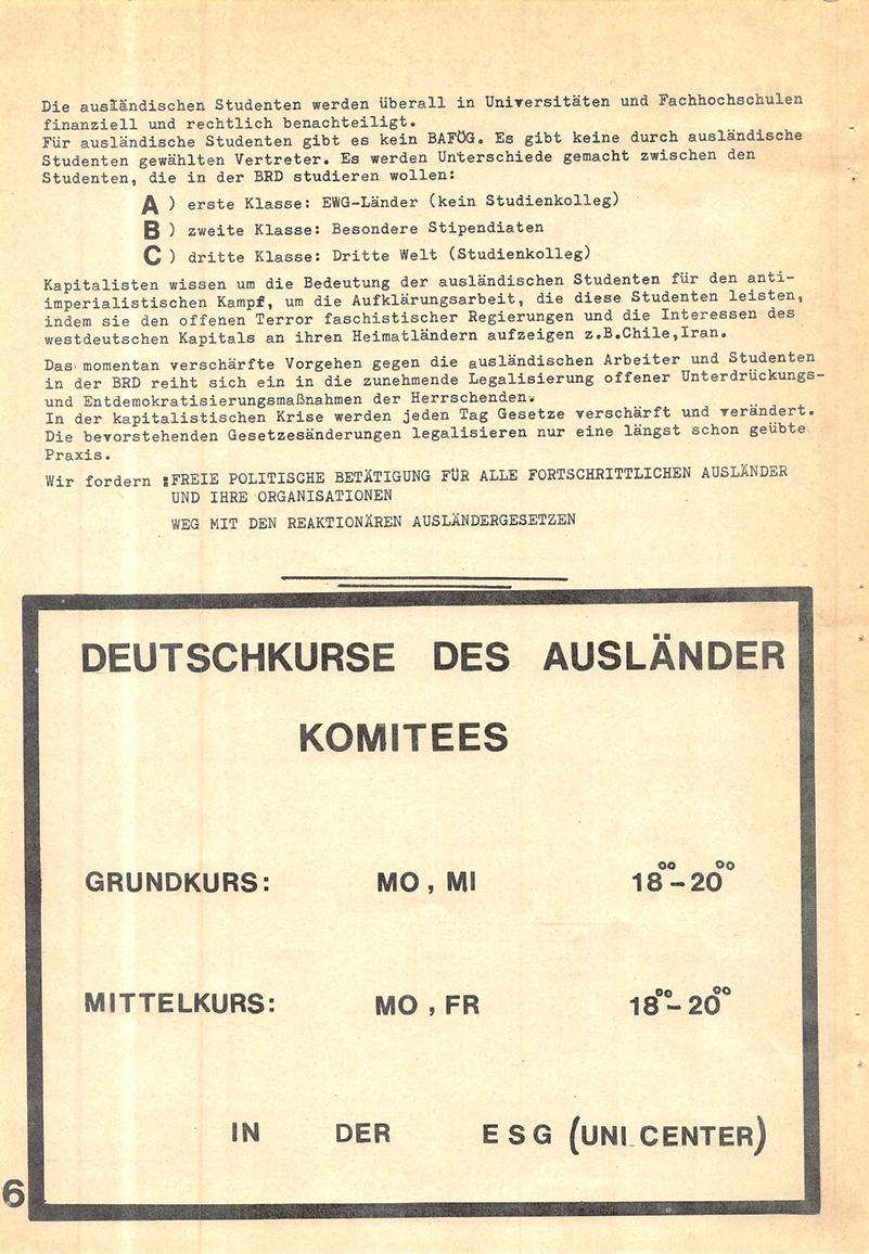 Bochum_RUB_Auslaenderkorrespondenz_19750900_008