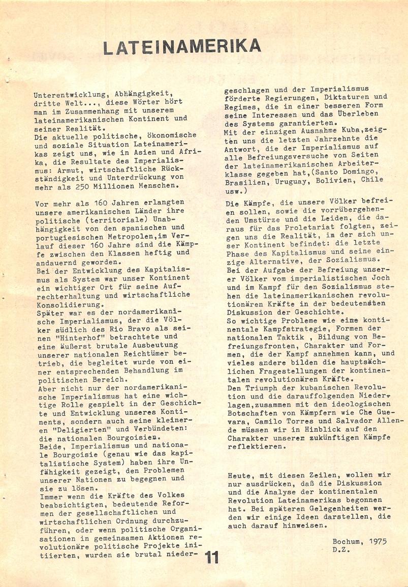 Bochum_RUB_Auslaenderkorrespondenz_19750900_013
