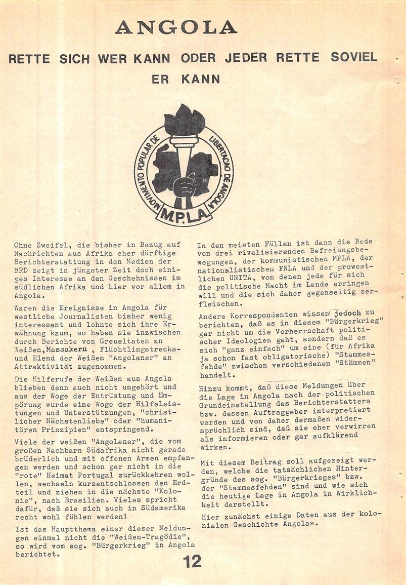 Bochum_RUB_Auslaenderkorrespondenz_19750900_014