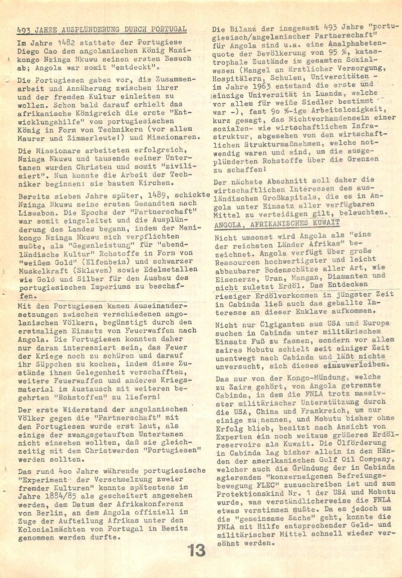 Bochum_RUB_Auslaenderkorrespondenz_19750900_015