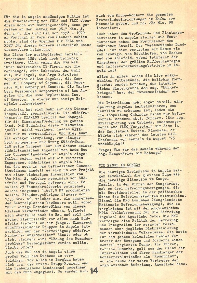 Bochum_RUB_Auslaenderkorrespondenz_19750900_016