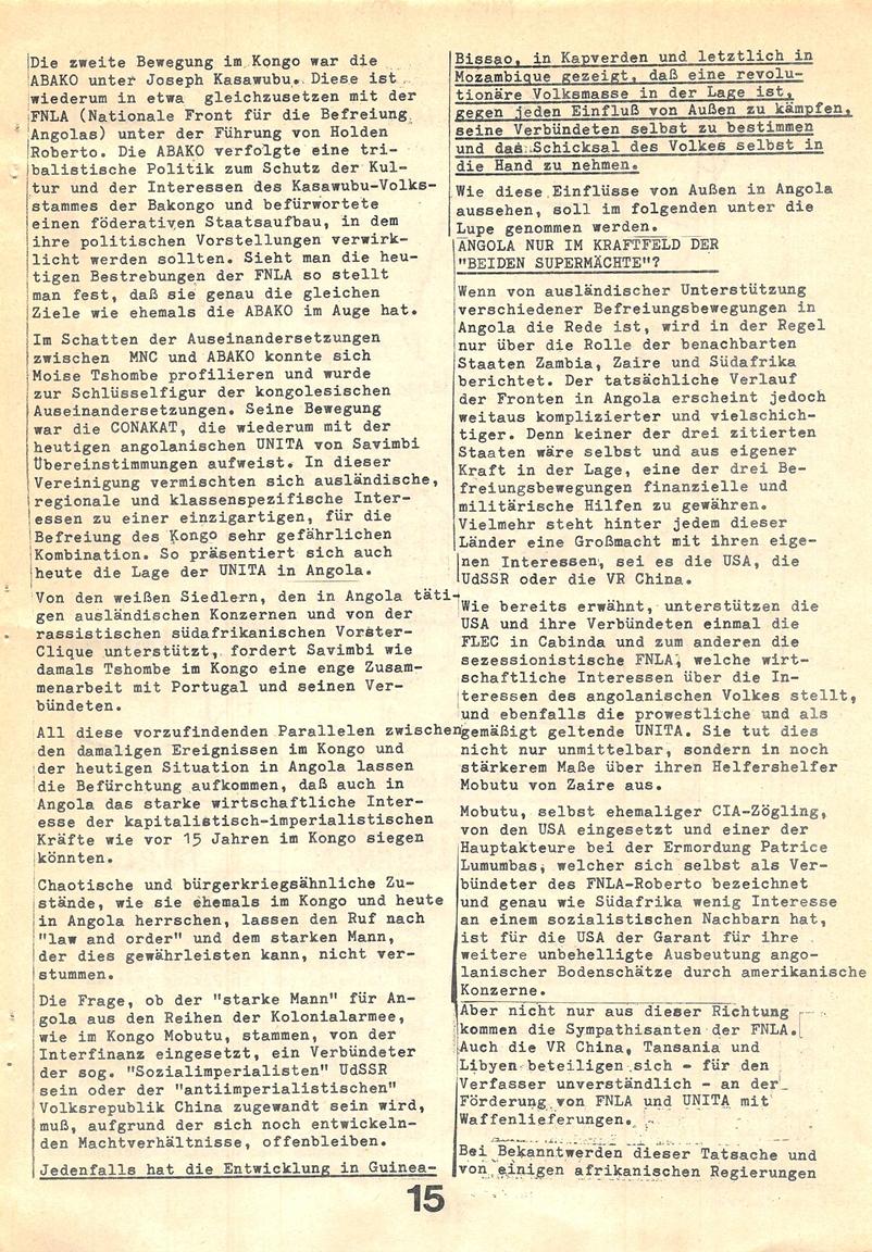 Bochum_RUB_Auslaenderkorrespondenz_19750900_017