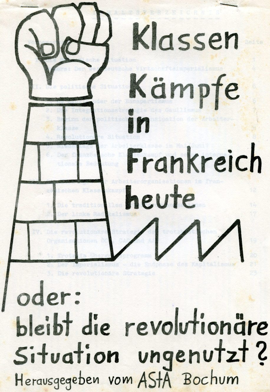 Bochum_Klassenkaempfe_1969_01