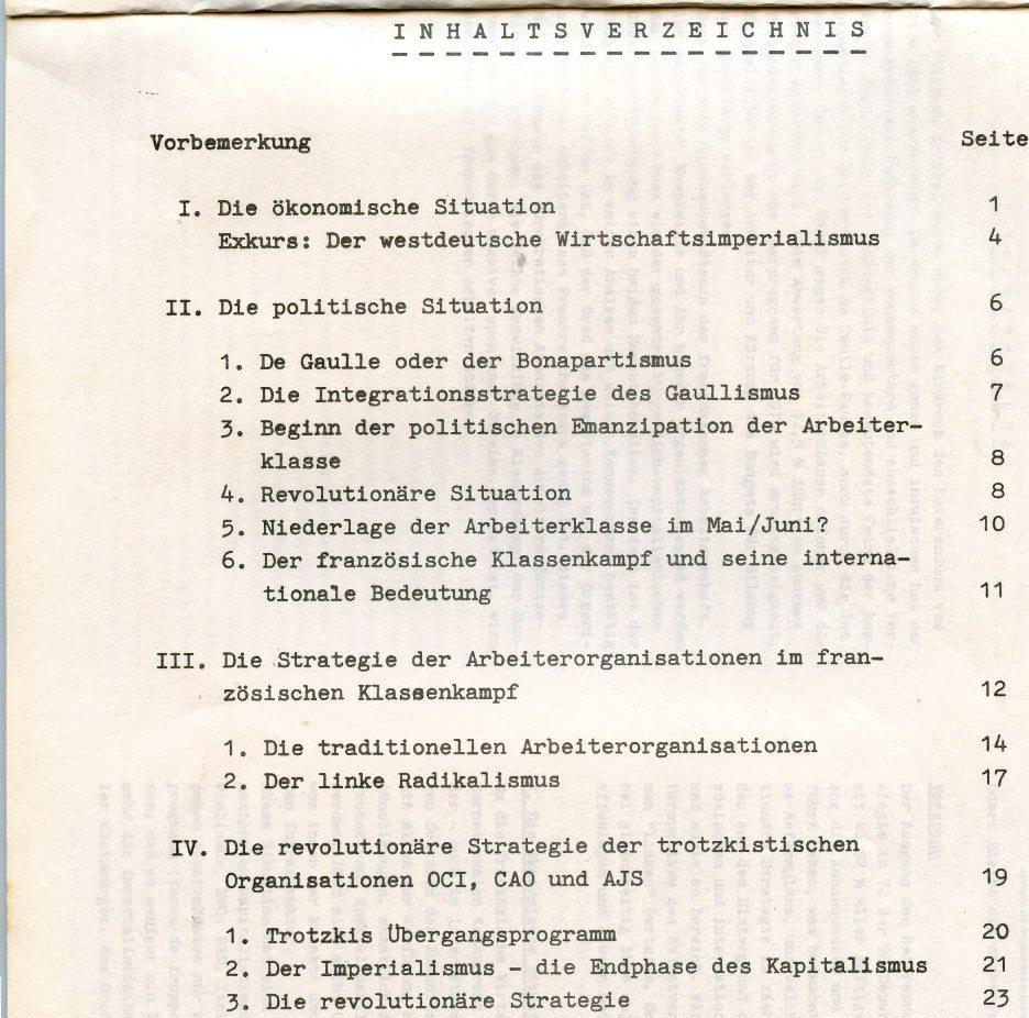 Bochum_Klassenkaempfe_1969_02