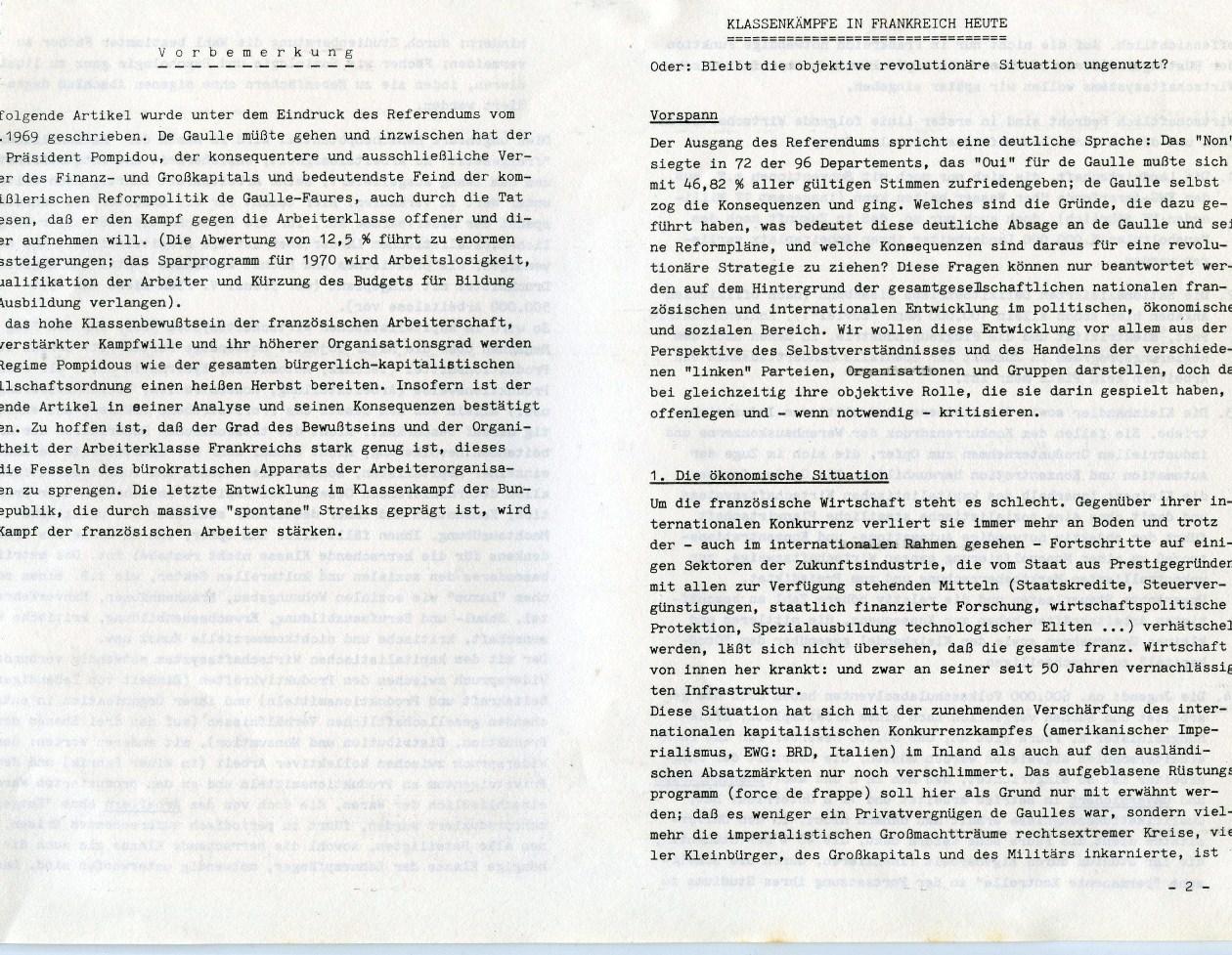 Bochum_Klassenkaempfe_1969_03