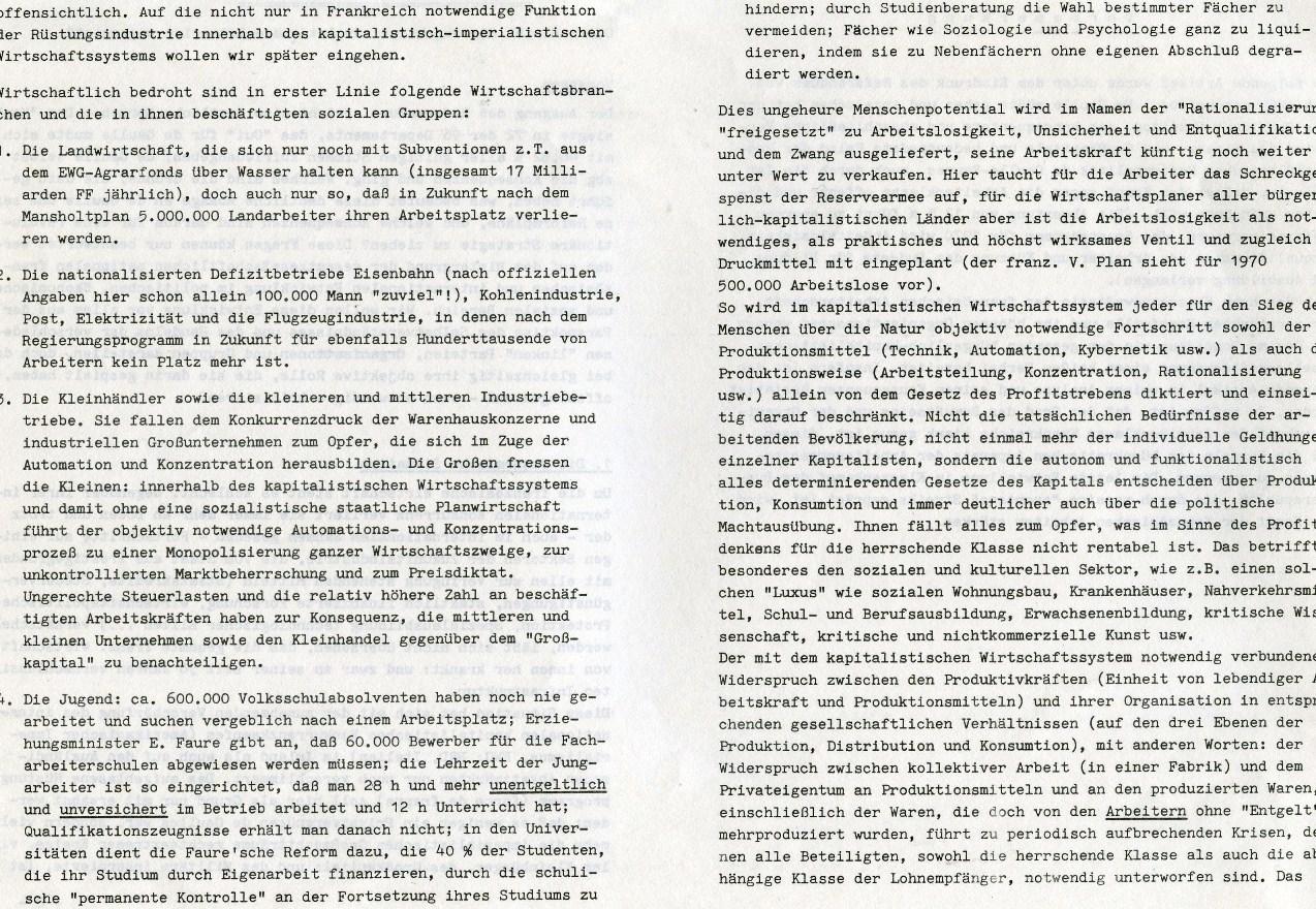 Bochum_Klassenkaempfe_1969_04