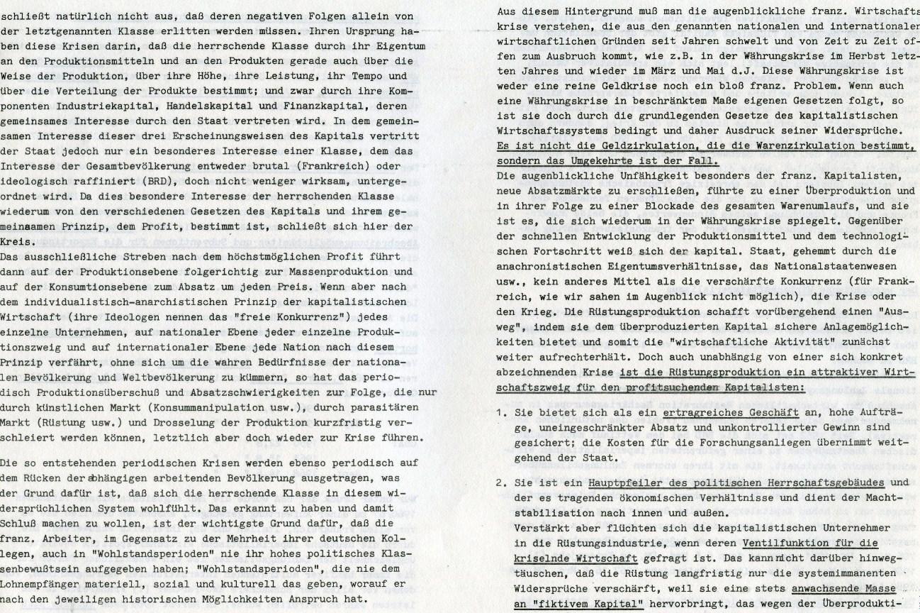 Bochum_Klassenkaempfe_1969_05