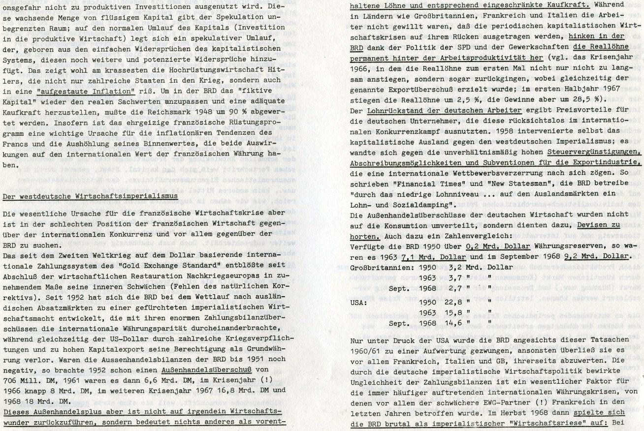 Bochum_Klassenkaempfe_1969_06