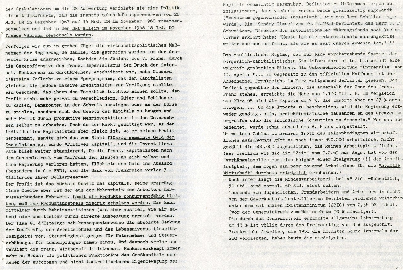 Bochum_Klassenkaempfe_1969_07