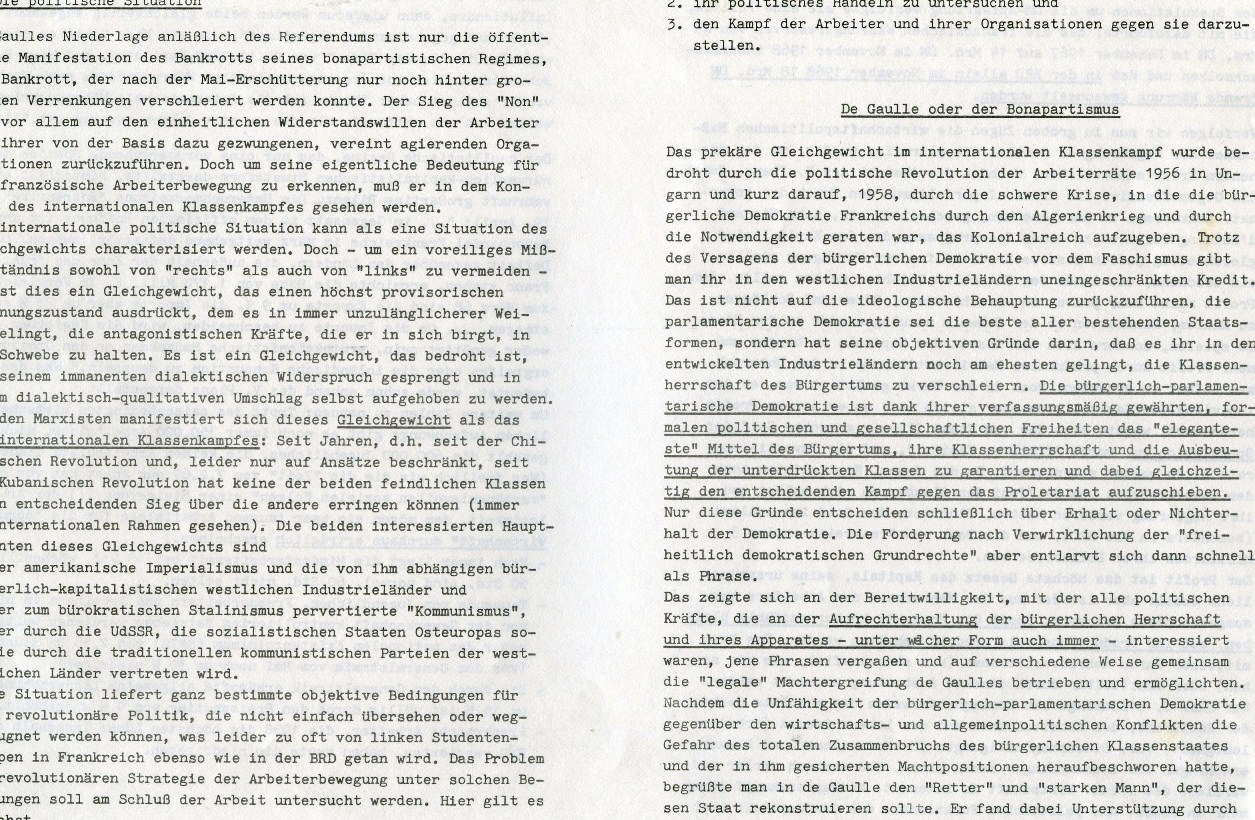 Bochum_Klassenkaempfe_1969_08