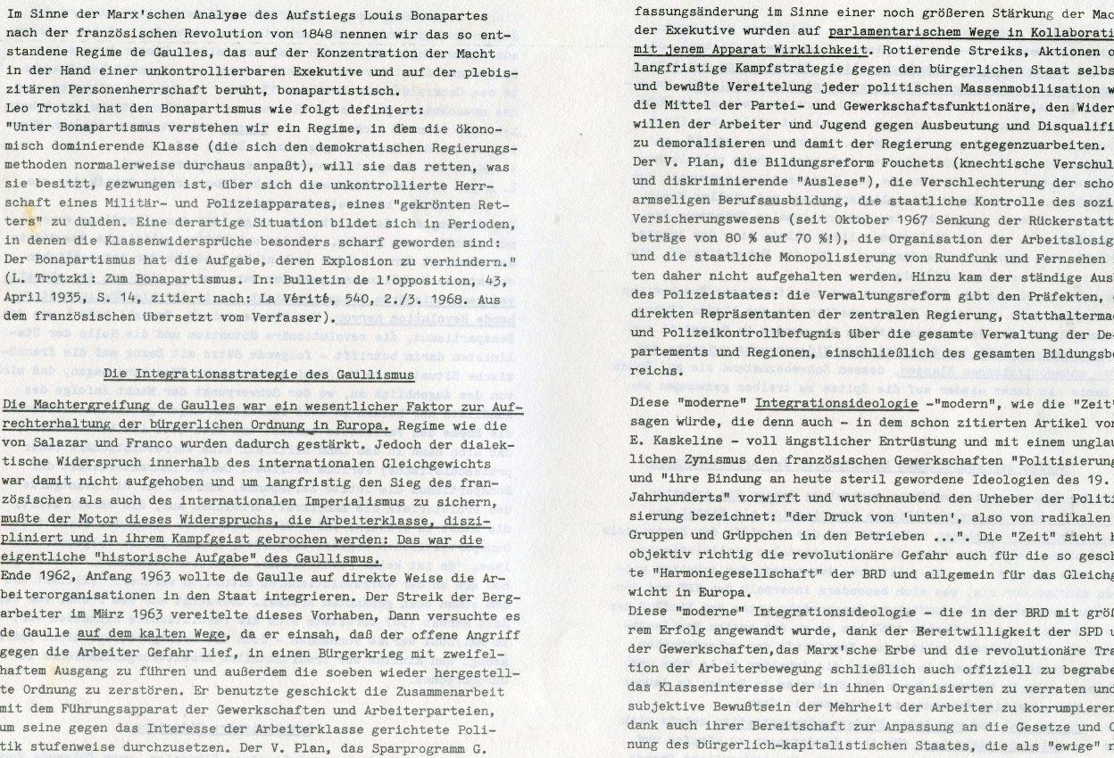 Bochum_Klassenkaempfe_1969_09